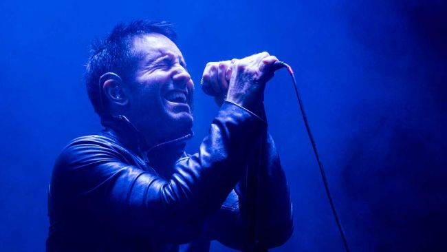 10 genius Nine Inch Nails songs that only diehards know about